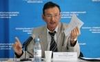 В Павлодаре потребители тепла и электроэнергии задолжали 711 миллионов тенге