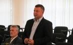 В Павлодаре первыми получат тепло дома с теплосчетчиками