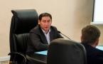Павлодарцы могут пожаловаться на отсутствие горячей воды в антимонопольный комитет