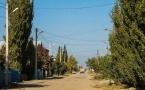 В Павлодаре на четырёх улицах Лесозавода восстановили уличное освещение