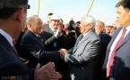 Президент Казахстана благодарен павлодарцам