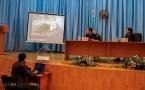 Градоначальник призвал участковых штрафовать за неубранный мусор