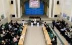 В Павлодаре начал работу форум дизайнеров и архитекторов АRTfest