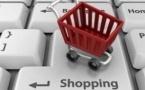 Полиция предупреждает о мошенниках, действующих через торговые интернет-площадки