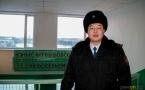 В Павлодаре открылось общежитие для полицейских