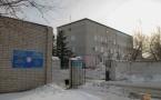 Гульмира Кульмагамбетова: Ребенок погиб не от гриппа