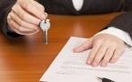 Семья из Павлодара подделывала подписи судей и присваивала себе квартиры