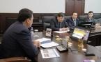 В Экибастузе планируется строительство завода по производству технического кремния