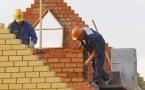 В этом году в поселке Ленинском начнется восстановление объектов жилого фонда