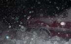 Павлодарские спасатели эвакуировали из снежного заноса восемь человек