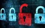 Музыкальный архив едва не потеряли при атаке киберпиратов в Павлодаре