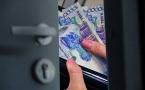 В Павлодаре задержали подозреваемую квартирном мошенничестве