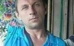 Пропавший павлодарский таксист вернулся домой
