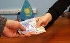 Павлодарский чиновник брал взятки для лечения внука, больного лейкозом