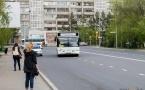 Павлодаре планируют запустить GPS навигацию на 14 автобусных маршрутах