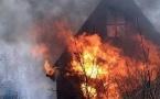 Смертельное отравление угарным газом произошло в селе Иртышск