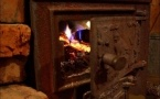 В Павлодаре семья из четырех человек отравилась угарным газом.