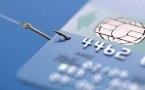 Полиция Павлодарской области ищет мошенника, который обчистил банковский счет жительницы Экибастуза
