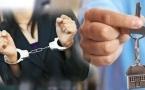 Трижды судимая экс-чиновница получила новый срок в Павлодаре
