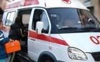 Избившего водителя скорой помощи сельского акима уволили в Павлодарской области