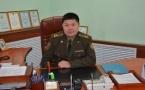 Чиновника из ДЧС Павлодарской области отпустили под залог в полмиллиона тенге