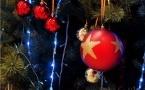 Городской акимат устроил праздник