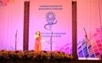 180 участников собрали прошедшие в Павлодаре 11-е Дельфийские игры