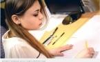 Алматинка возмутилась отсутствием бесплатных курсов казахского языка в стране