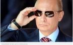 Слухи о досрочных выборах президента России назвали
