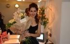 Мария Мудряк даст концерты к юбилею Победы в Астане и Алматы