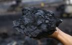 В Экибастузе не получали предложений о поставке угля на Украину