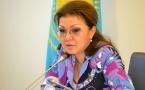Более тысячи арендных квартир дополнительно сдадут в четырех городах Казахстана