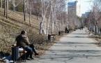 Казахстан глазами московского журналиста. Часть 1 - Павлодар.
