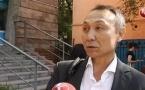 Житель Алматы хочет через суд заставить «Казахтелеком» принять оплату за его же услуги