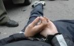В ЗКО задержали 9 преступников, разыскиваемых в России