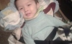 В Семее женщина обязала роддом выплатить 17 миллионов тенге за инвалидность сына