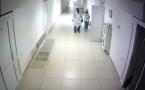Драка врачей в Западно-Казахстанской больнице попала на видео