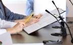 В Павлодаре журналисты выбрали лучших работников пресс-служб региона