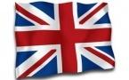 Изучить английский бесплатно