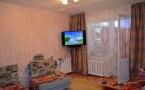 Классная квартира в Павлодаре