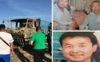 Убийство трех братьев в Алматинской области: Подробности