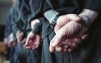 Президент предложил провести амнистию заключенных в Казахстане