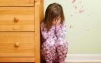 В Караганде педофил терроризирует звонками восмилетнюю девочку
