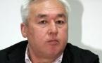 Сейтказы Матаев может попасть под амнистию