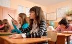 В школах ВКО появятся уроки сексуального воспитания