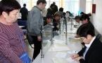 Новый закон о регистрации казахстанцев вызвал жаркие споры в соцсетях