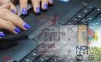 В Казахстане разрабатывают правила регистрации IMEI-кодов мобильных телефонов