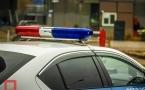 В Казахстане местную полицию хотят избавить от лишних функций