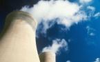 Минэнерго поставило «точку»: АЭС в Казахстане будет