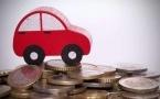 В Казахстане повысился налог на транспорт